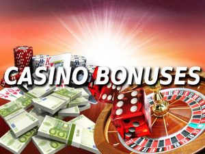 The simplest way to Earn More and more more More Earnings Through Bingo & Casino Games Through Bingo Websites Uk
