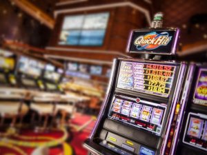 Internet Casino Bonuses – Can It Be Helpful?