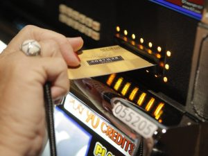 Gambling, Entertainment or Earning Money?