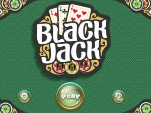 The Astounding Whole world of Black-jack Multi-player