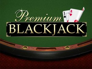 Techniques on Online Blackjack Promotions