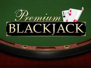 Techniques on Online Blackjack Promotions